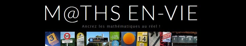 M@ths en-vie